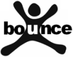 cropped-bounce-logo-2.7.2015-e1429014991572.png
